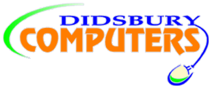 Didsbury Computers